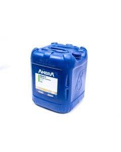 AMBRA MULTI-F 20W30 GL4 20LTS