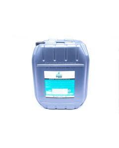 URANIA 3000 SE 15W40 CI-4 20LTS
