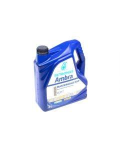 AMBRA MASTERGOLD 15W40 CI4/CH4 4LTS