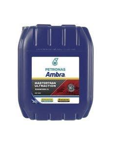 AMBRA MASTERTRAN ULTRA 20LTS