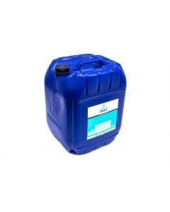 AMBRA MULTI-G 10W30 GL4 20LTS