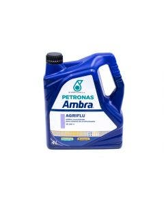 AMBRA AGRIFLU 4LTS