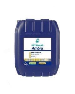 AMBRA TRX 80W140 20LTS