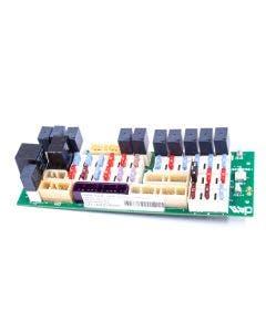 TARJETA ELECTRICA B90B/B110B