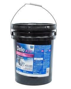 CHV DELO EFPD 50/50 C/A NF 1/19