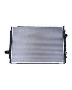 RADIADOR KW - T660 14.6L L6