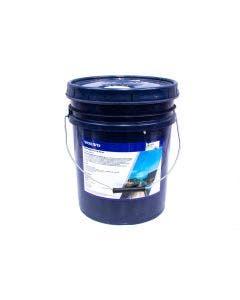 VOLVO SUPER HYD. OIL ISO VG46HV 19 LT